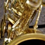 instrument-843024_1920