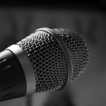 microphone-482250_1920
